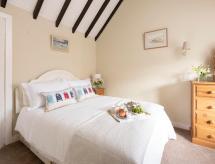 Lezayre Cottage, Sandsend