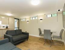 City Apartments - Monkbar Mews, York
