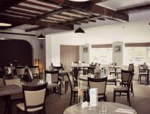 Dartmoor Lodge Hotel, Ashburton