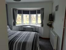Rockville Amlwch LL68 0TE, UK Apartment, Llanfflewyn