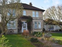 Woodlands Guesthouse, Corsham