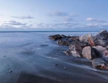 Drifting Sands Beachfront B&B, Hokitika