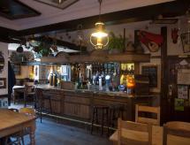 The Plough Inn, York