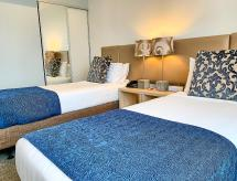 Ramada Suites by Wyndham Albany, Auckland