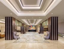 Pride Plaza Hotel, Aerocity New Delhi, New Delhi