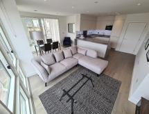London Greenwich Luxury Apartment O2, London