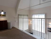 Charter House School Serviced Apartments - Hull Serviced Apartments HSA, Hull