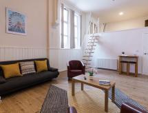 James Reckitt Library Serviced Apartments - Hull Serviced Apartments HSA, Hull