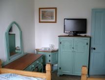 Serenity House, Glemsford