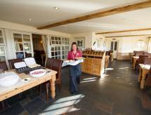 The King William IV Country Inn & Restaurant, Sedgeford