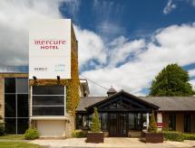 Mercure Wetherby Hotel, Wetherby