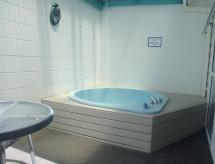 ASURE Palm Court Motor Inn, Rotorua