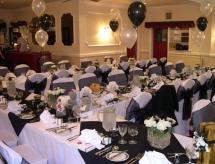The Waverley Hotel, Crewe