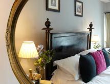 The Angel Inn, Midhurst