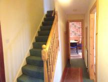 House for Groups & Contractors Kilmarnock, Kilmarnock