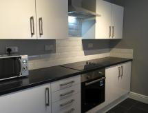 Samuel Place by SG Property Group, Crewe