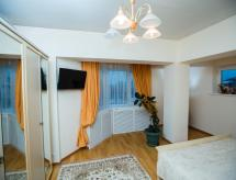 Interhouse Almaty, Алматы