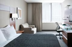 Отель River Hotel Чикаго