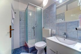 Апартаменты с 1 спальней - Дополнительное здание, Hotel Skradinski Buk