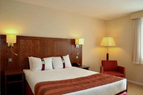 Standard  Room, Holiday Inn Northampton