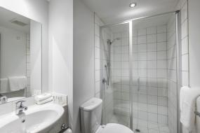 Studio, Quest Christchurch Serviced Apartments