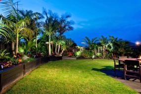 Three-Bedroom Villa, Luxury 3 bedrooms In Albany Auckland