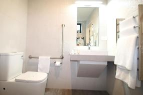 Studio Apartment, FERNZ Motel & Apartments Birkenhead