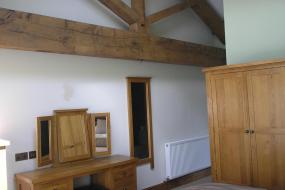 Double or Twin Room with Garden View - Ground Floor, Green Grove Country House