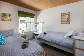 Double or Twin Room - moemoe1, Wai-knot Accommodation