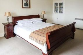 Holiday Home, Old Salthouse