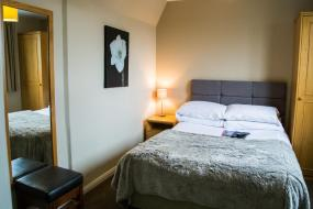 Special Offer - Double Room, Hedley House Hotel