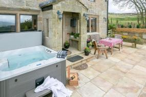 Holiday Home, Commons Farm Cottage
