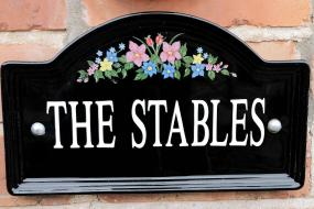 Holiday Home, The Stable, York