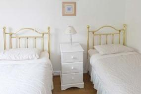 Holiday Home, The Parlour, York