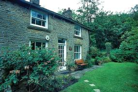 Holiday Home, Drum And Monkey Cottage