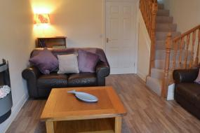 Holiday Home, Sea Thistle Cottage