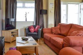 Holiday Home, Cowslip Cottage