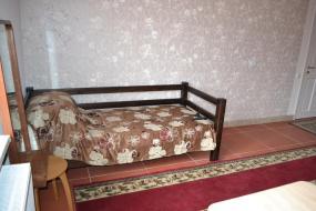 Апартаменты - 1-й этаж, Apartments on Voykova
