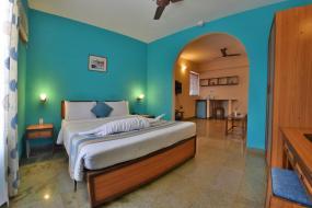 Standard Room, Pride Sun Village Resort & Spa