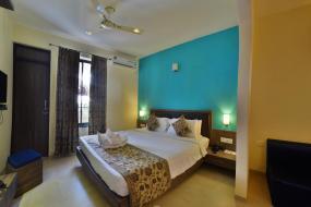 Premium Room, Pride Sun Village Resort & Spa