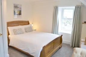 Double Room - 6, East Lyn House