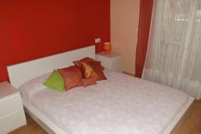 Apartment, AQUAMARINA011