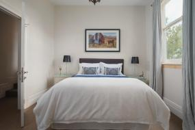 Deluxe Queen Room, Andelin Guest House