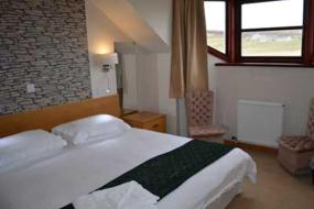 Double or Twin Room, Sanderlay Guest House