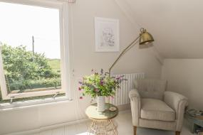 Holiday Home, The Barn at Rose Cottage, Malpas