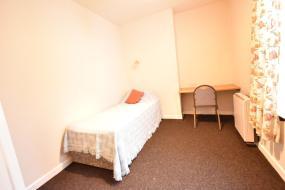 Apartment, 35.1