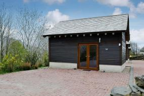 Holiday Home, Darci's Lodge