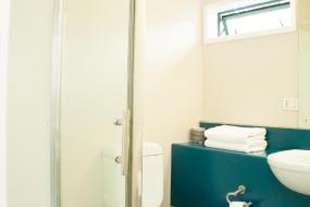 Special Offer - Studio Unit, Rayland Motel