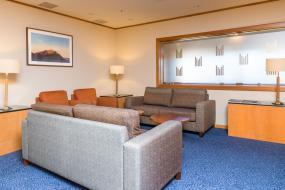 King Room with Club Lounge Access, Millennium Hotel Rotorua