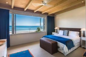 Apartment - Split Level, The Sands Waiheke
